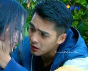 Ricky Harun dan Prilly GGS Episode 433