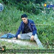 Ricky Harun GGS Episode 407-2
