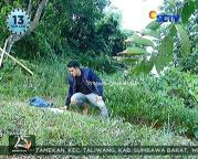 Ricky Harun GGS Episode 407