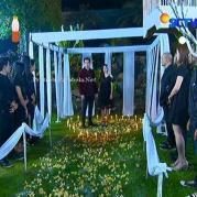 Romantis Tristan dan Nayla GGS Episode 418