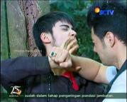 Aliando dan Jerry GGS Episode 444