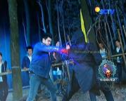 Aliando dan Jerry GGS Episode 454