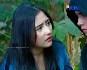Aliando dan Prilly GGS Episode 464-1