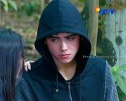 Aliando dan Prilly GGS Episode 464
