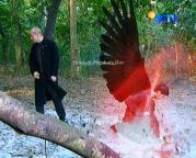 ALiando GGS Episode 438