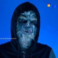 Kumpulan Foto GGS Episode 462 [SCTV] Vino Gagal Mengambil Mustika Serigala pada Axel | Digo Jadi Serigala Setelah Keluar dari Gua | Liora Marah Besar ke Sisi