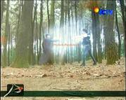 Aliando vs Jerry GGS Episode 444