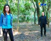 Angel dan Agra GGS Episode 463