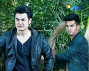 Axel dan Vino GGS Episode 462-2