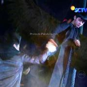 Axel vs Digo GGS Episode 442-1