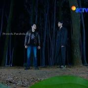Axel vs Digo GGS Episode 442