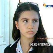 Cassie Eloviil Pemain GGS