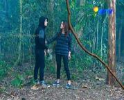 Digo dan Angel GGS Episode 464