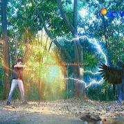 Digo dan Axel GGS Episode 448