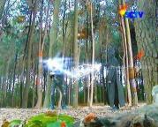Digo dan Jiro GGS Episode 455