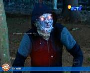 Digo GGS Episode 464
