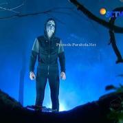 Digo Jadi Serigala GGS Episode 462