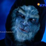 Digo Serigala GGS Episode 462