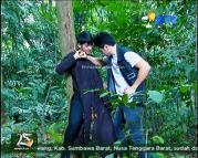 Digo vs Axel GGS Episode 444