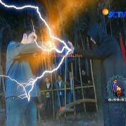 Digo vs Axel GGS Episode 454