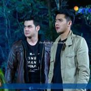 Galang dan Axel GGS Episode 441