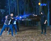 Jerry vs Aliando GGS Episode 446-2