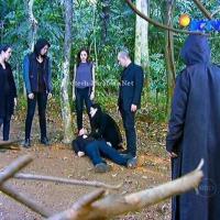 Kumpulan Foto GGS Episode 457 [SCTV] Digo Menyerang Keluarganya | Joy Tewas di Tangan Digo | Pernikahan Tristan dan Nayla Dipercepat