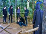 Kumpulan Foto GGS Episode 457 [SCTV] Digo Menyerang Keluarganya   Joy Tewas di Tangan Digo   Pernikahan Tristan dan NaylaDipercepat
