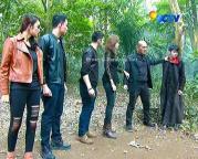 Keluarga Agra GGS Episode 439-1