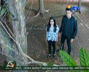 Kevin Julio dan Prilly GGS Episode 460