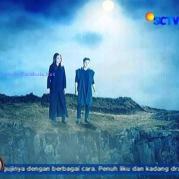 Liora dan Jordan GGS Episode 445