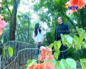 Nayla dan Agra GGS Episode 464