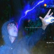 Pangeran Drakula GGS Episode 452