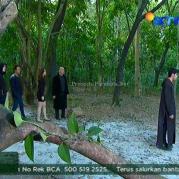 Pemain GGS Episode 438-4