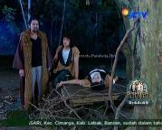 Pemain GGS Episode 452