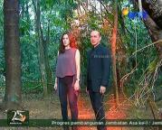 Pemain GGS Episode 457-6