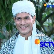 Pemeran Ustad Pangeran SCTV