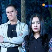 Prilly dan Bertrand GGS Episode 442-1