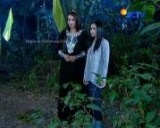 Prilly dan Feby Febiola GGS Episode 450