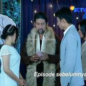 Prilly dan Girardi Tommy GGS Episode 435