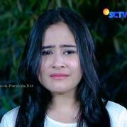 Prilly GGS Episode 434-1
