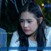 Prilly GGS Episode 434