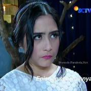 Prilly GGS Episode 435
