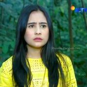 Prilly GGS Episode 438