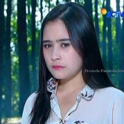 Prilly GGS Episode 442