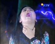 Prilly GGS Episode 444-1