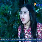 Prilly GGS Episode 446