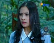 Prilly GGS Episode 453