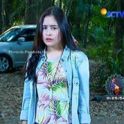 Prilly GGS Episode 454