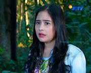 Prilly GGS Episode 455